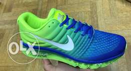 Nike air max shoes size 45