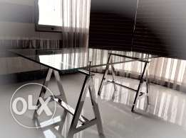 diner table or office table
