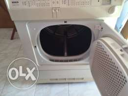 bosch dryer for cloth home accessorie