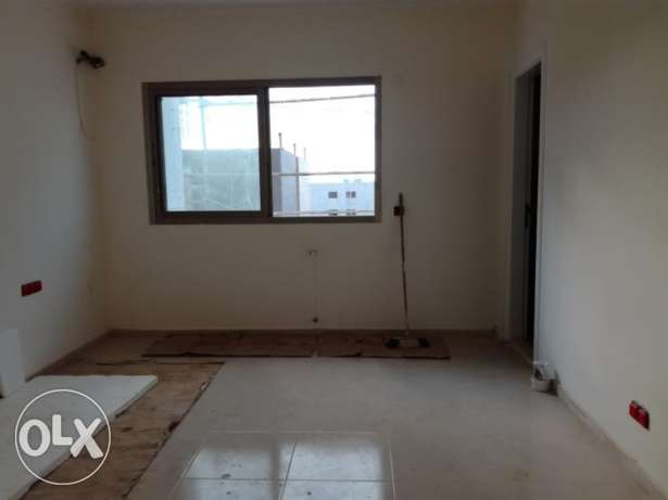 Apartment for sale in Fanar SKY547 المتن -  7