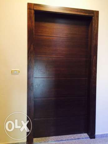 Zouk Mosbeh,Adonis 160 m2 apartment for sale انطلياس -  3