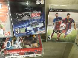 ps3 used for sale