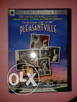 pleasantville original dvd