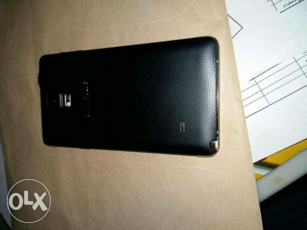 Note 4 for sale