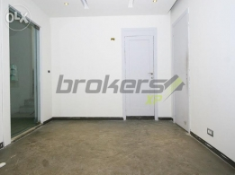 110 SQM Office for Rent in Beirut, Hamra OF2733
