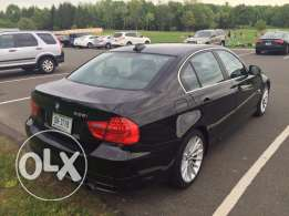 for sale 2009 bmw 335