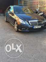 Mercedes fulle opition