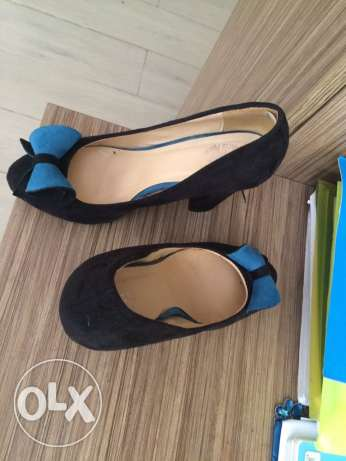 shoes for women سبتية -  2