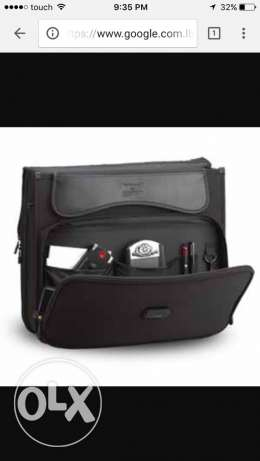 Umate Business Laptop Bag