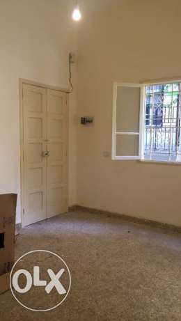 Apartment for rent in Achrafieh, 80sqm #1063