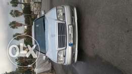 C36 for sale