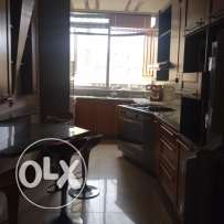 furnished apartment for rent in rawche