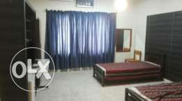 room for rent in hamra for girls 270 a bed 433$ a room in wardier