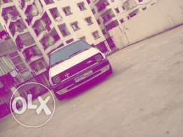golf 2 for salle
