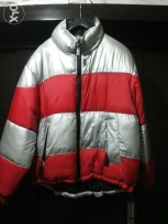 Jacket snow for sale