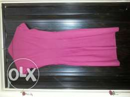 dress size 36 used one time only