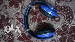 Beats Bluetooth