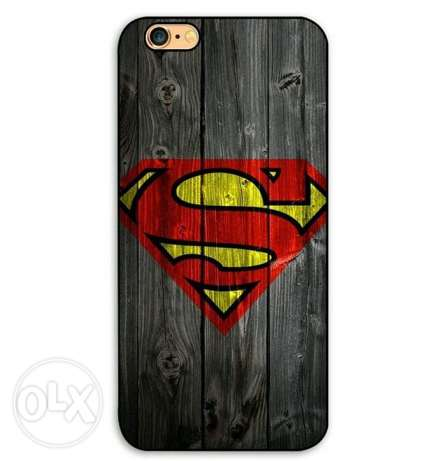 new iphone 6/6s/7 cover