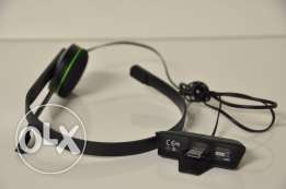 Original xBox One Headset