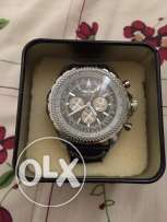 Quamer watch for sale