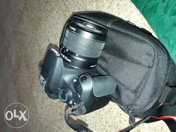 Canon 1200D For sale
