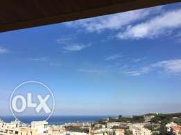 Brand New Apartment For sale In Beit Chaar