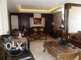 AP1605: 440 SQM Apartment for Sale in Airport Area, Beirut