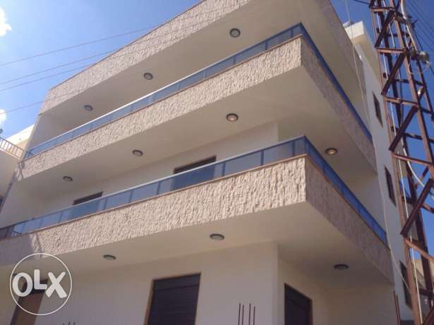 appartment for rent 120m2 in abra old village