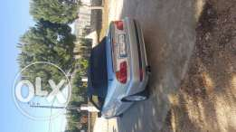 Bmw 2004 for sale or trade