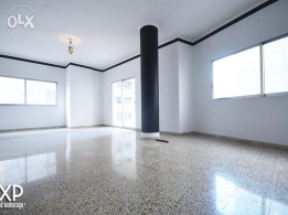 120 SQM Apartment for Rent in Beirut, Clemenceau AP4413