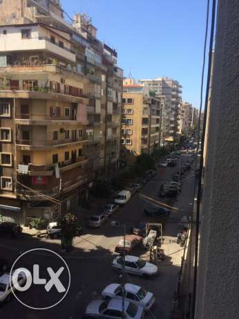Appartement for RENT Tripoli عزمي -  7