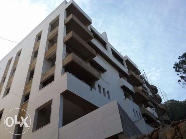 Apartments for Sale Ain saade apartment for sale المتن -  6