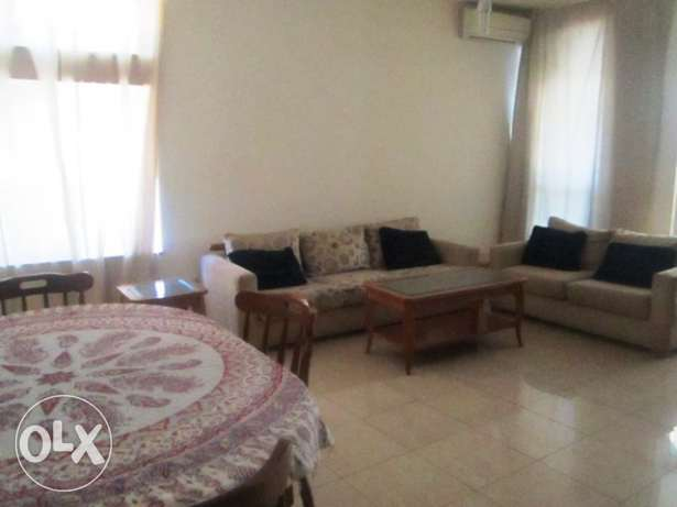 MK567 Furnished apartment for rent in Bliss area, 80sqm, 2nd Floor.