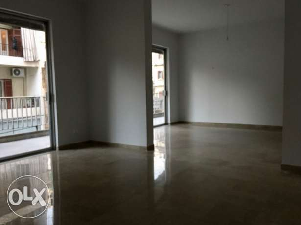 Amazing Apartment in Fasouh-Achrafieh FOR RENT