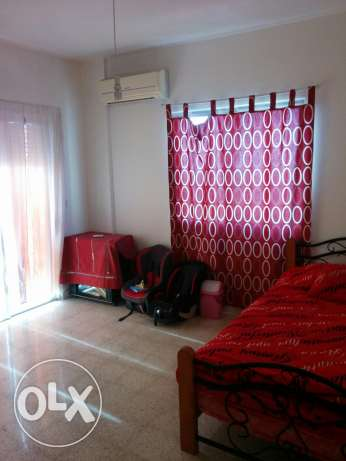 Apartment for sale in ghadir negotiable غازير -  4