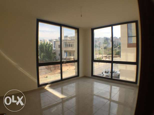 Dbayeh Office for rent