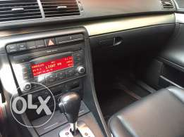 Audi A4 - 2008 for sale