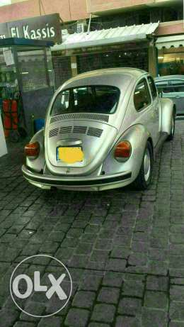 vw for sale انطلياس -  7