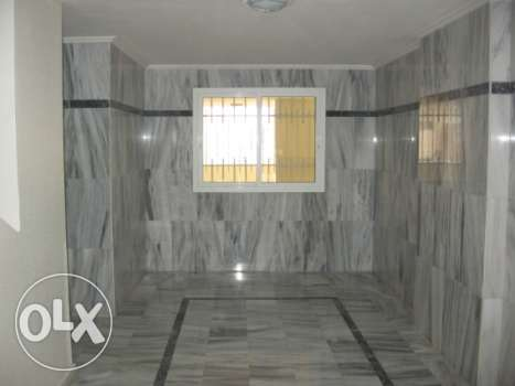 1st floor 160 sqm apartment for sale in Hazmieh- Baabda