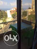 Studio For Rent At Blat Jbeil for 1 or 2