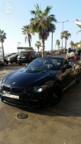 Bmw 645 kashef 2005 look m6 prior design (the only in lebanon)