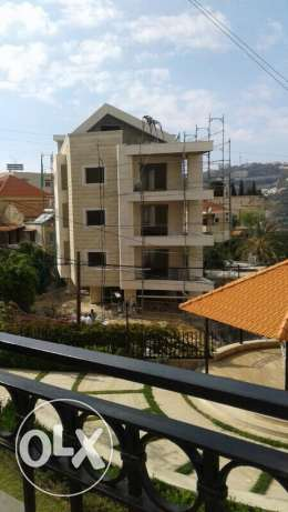 125m2 for sale