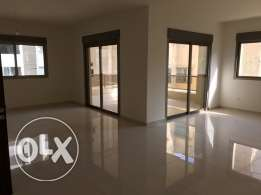 new apartment for sale in achrafieh sioufi