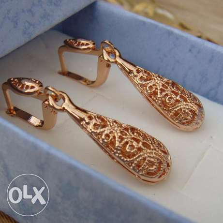 Online Fashion Accessories Store for Sale كسروان -  6