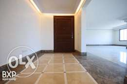 420 SQM Apartment for Rent in Beirut, Ain El Tineh AP4840