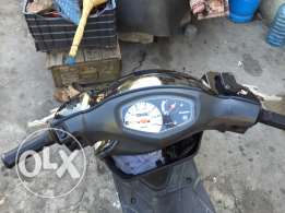 adress 125 for sale