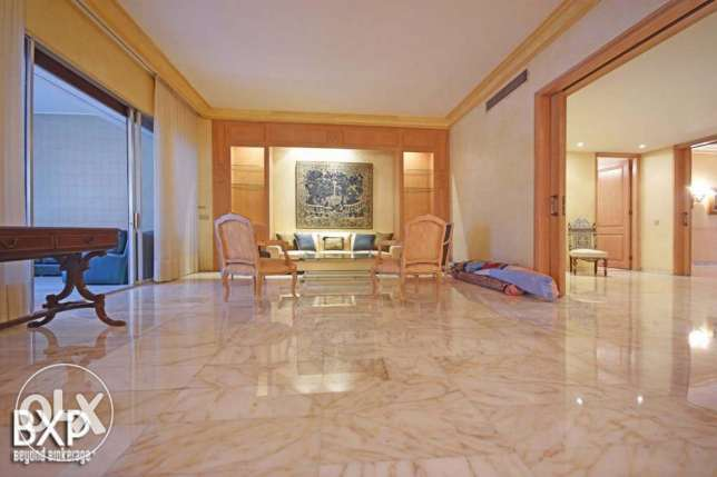 500 SQM Apartment for Sale in Beirut, Tallet Al Khayyat AP5447 فردان -  7