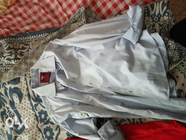 shirts for sale سن الفيل -  2