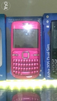 Ce wifi 3g nokia used for sale