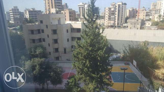 Spacious Appartment for Sale in Jal el dib, 211 sqm جل الديب -  7
